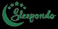 Sleepondo_klein